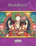 Livewire Investigates Buddhism
