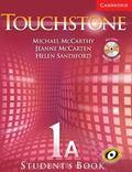 Touchstone Book 1