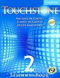 Touchstone Student's Book 2 With Hybrid Korea
