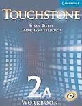 Touchstone Workbook