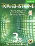 Touchstone Student's Book 3 Split B