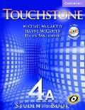 Touchstone Student's Book 4