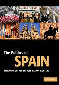 The Politics of Spain