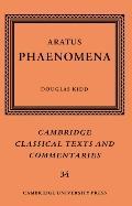Aratus Phaenomena