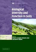 Biological Diversity And Function In Soils