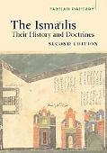 Isma'ilis Their History and Doctrines