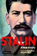 Stalin A New History