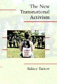 New Transnational Activism