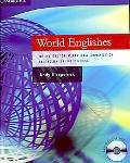 World Englishes Implications for International Communication And English Laguage Teaching