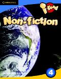I-Read Pupil Anthology Year 4 Non-Fiction