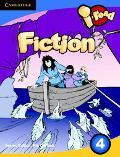 I-Read Pupil Anthology Year 4 Fiction