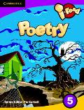 I-Read Pupil Anthology Year 5 Poetry