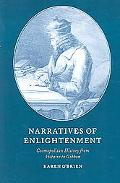 Narratives of Enlightenment: Cosmopolitan History from Voltaire to Gibbon