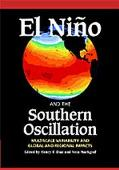 El Nino and the Southern Oscillation Multiscale Variability and Global and Regional Impacts