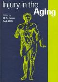 Injury in the Aging