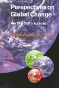 Perspectives on Global Change The Targets Approach