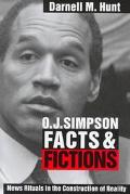 O.j.simpson Facts+fictions
