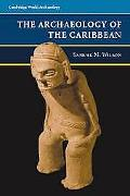 Archaeology of the Caribbean