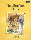 Shoebox Baby South African