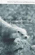 Behaviour and Ecology of Riparian Mammals