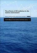 Effects of Uv Radiation in the Marine Environment