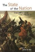 State of the Nation Ernest Gellner and the Theory of Nationalism