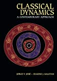 Classical Dynamics A Contemporary Approach