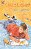 Clyde's Leopard (Cambridge Reading)