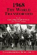 1968:world Transformed