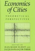 Economics of Cities Theoretical Perspectives