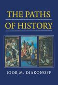 Paths of History