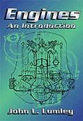 Engines An Introduction