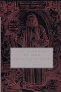 Darkness of God Negativity in Christian Mysticism