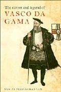 Career and Legend of Vasco Da Gama