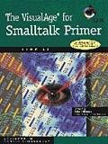 The VisualAge for Smalltalk Primer