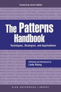 Patterns Handbook Techniques, Strategies, and Applications