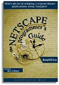 NetScape Programmer's Guide: Using OLE to Build Componentware Applications