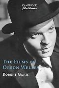Films of Orson Welles