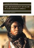 Archaeology of Islam in Sub-Saharan Africa
