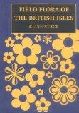 Field Flora of the British Isles