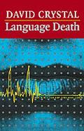 LANGUAGE DEATH (P)