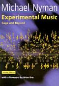 Experimental Music Cage and Beyond