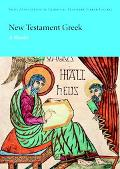 New Testament Greek A Reader