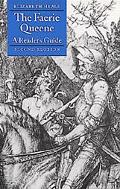 Faerie Queene A Reader's Guide