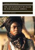 Archaeology of Islam in Sub-Saharan Africa