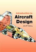 Introduction to Aircraft Design