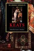 Cambridge Companion to Keats