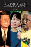 Politics of Moral Capital
