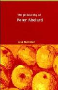 Philosophy of Peter Abelard