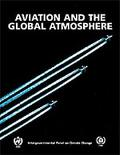 Aviation and the Global Atmosphere